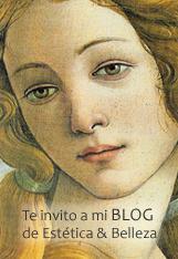 Magazine ASBiocosmética - Mi blog de estética, belleza y salud